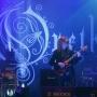 02082019_Opeth_Wacken-33