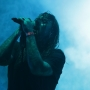 02082019_ThyArtIsMurder_Wacken-17