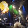 Eigensinn live @ Castle Rock 2016