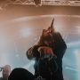 While She Sleeps - 03.02.19_Hamburg-44