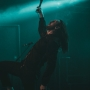 While She Sleeps - 03.02.19_Hamburg-53