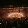 While She Sleeps - 03.02.19_Hamburg-89