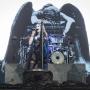 Nightwish live @ Wacken 2018