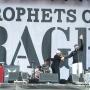 03082019_ProphetsOfRage_Wacken-33