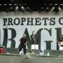 03082019_ProphetsOfRage_Wacken-50