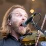 Fiddlers_Green_05