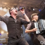 Fiddlers_Green_02