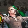 Fiddlers_Green_07
