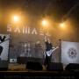 Samael live @ Wacken 2018