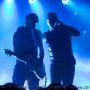 Heldmaschine CD-Release-Party live @ Kubana in Siegburg