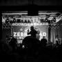 Zebrahead-4