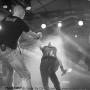 Accoustic Jam live @ Brauhausfest Oberstreu 2016