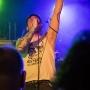 Helhorse live @ Kubana Liveclub in Siegburg