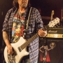 Phil Campbell and the Bastard Sons live @ Kubana in Siegburg