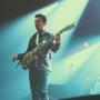 Mike Shinoda - 08.03.19_Hamburg-12