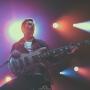 Mike Shinoda - 08.03.19_Hamburg-17