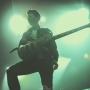 Mike Shinoda - 08.03.19_Hamburg-19