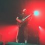Mike Shinoda - 08.03.19_Hamburg-2