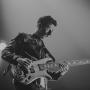 Mike Shinoda - 08.03.19_Hamburg-33