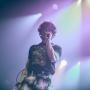 Mike Shinoda - 08.03.19_Hamburg-35