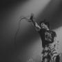 Mike Shinoda - 08.03.19_Hamburg-57