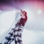 Mike Shinoda - 08.03.19_Hamburg-6