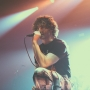 Mike Shinoda - 08.03.19_Hamburg-16