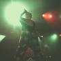 Mike Shinoda - 08.03.19_Hamburg-21