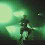Mike Shinoda - 08.03.19_Hamburg-23