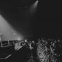 Mike Shinoda - 08.03.19_Hamburg-25