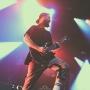 Mike Shinoda - 08.03.19_Hamburg-26