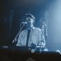 Mike Shinoda - 08.03.19_Hamburg-38