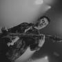 Mike Shinoda - 08.03.19_Hamburg-45