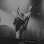 Mike Shinoda - 08.03.19_Hamburg-53