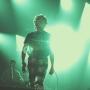 Mike Shinoda - 08.03.19_Hamburg-7