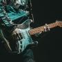 Mike Shinoda - 08.03.19_Hamburg-106