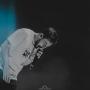 Mike Shinoda - 08.03.19_Hamburg-121