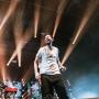 Mike Shinoda - 08.03.19_Hamburg-128