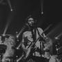 Mike Shinoda - 08.03.19_Hamburg-130