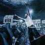 Mike Shinoda - 08.03.19_Hamburg-165