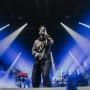 Mike Shinoda - 08.03.19_Hamburg-70