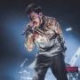 Mike Shinoda - 08.03.19_Hamburg-80