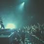 Mike Shinoda - 08.03.19_Hamburg-98