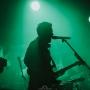 Mike Shinoda - 08.03.19_Hamburg-100