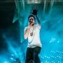 Mike Shinoda - 08.03.19_Hamburg-111