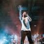 Mike Shinoda - 08.03.19_Hamburg-124