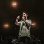 Mike Shinoda - 08.03.19_Hamburg-131