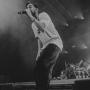 Mike Shinoda - 08.03.19_Hamburg-135