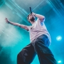 Mike Shinoda - 08.03.19_Hamburg-137