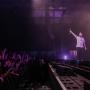 Mike Shinoda - 08.03.19_Hamburg-139